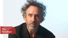 'Big Eyes' director Tim Burton draws praise for tale of pop art and ego  In the annals of true-life weird tales, few are stranger than the saga of Margaret and Walter Keane. In the 1960s, the couple rocketed to Pop art celebrity as Walter gained fame for the mass-produced images of melancholy children gazing out at the world through doleful, oversized eyes. In...  http://www.latimes.com/entertainment/envelope/la-et-mn-en-tim-burton-20141204-story.html