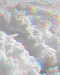 visit for more Hologram clouds The post Hologram clouds appeared first on hintergrundbilder. Iphone Background Wallpaper, Pastel Wallpaper, Tumblr Wallpaper, Screen Wallpaper, Iphone Wallpaper Rainbow, White Iphone Background, Aesthetic Backgrounds, Aesthetic Iphone Wallpaper, Aesthetic Wallpapers