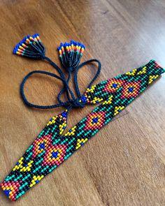 Friendship Bracelets, Chokers, Creative, House, Accessories, Jewelry, Bracelets, Diy, Necklaces