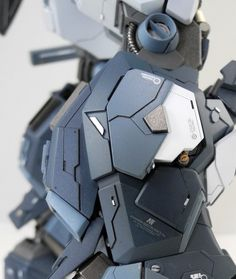 POINTNET.COM.HK - MG 1/100 Jesta Geminion