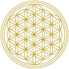Luz Expansiva: The Melchizedek Method ® (El método Melquisedec) Nivel 1 y 2