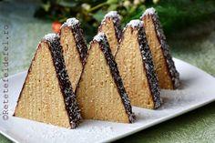Krispie Treats, Rice Krispies, Caramel, Desserts, Kuchen, Sticky Toffee, Tailgate Desserts, Candy, Deserts