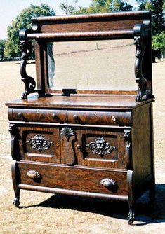 Home Depot Outdoor Furniture Porches Antique Furniture Vintage Painting Wooden Furniture, My Furniture, Furniture Styles, Rustic Furniture, Living Room Furniture, Modern Furniture, Outdoor Furniture, Industrial Furniture, Empire Furniture
