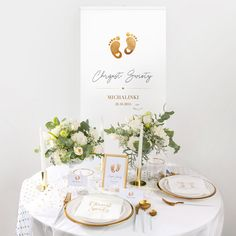 Place Cards, Place Card Holders, Table Decorations, Products, Gadget, Dinner Table Decorations