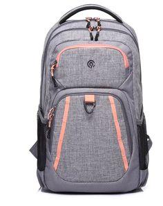 Best Backpacks for School - Elementary b34d33bd0935f