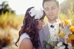 Google Image Result for http://www.weddingwindow.com/blog/wp-content/uploads/2012/08/hipster-california-wedding-40.jpg