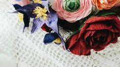 Оксана Сафонова Painting, Art, Art Background, Painting Art, Kunst, Paintings, Performing Arts, Painted Canvas, Drawings