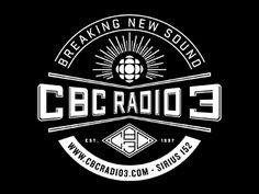 CBC Radio 3