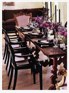Google Image Result for http://camillestyles.files.wordpress.com/2010/10/pink-purple-table-setting-2-camille-styles-events.jpg
