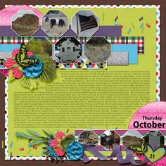 I used a kit from JMC Designs' called Silly Girls found here:  http://www.scraps-n-pieces.com/store/index.php?main_page=index&manufacturers_id=84&zenid=ee24f196db34ef761015a98a72830fff