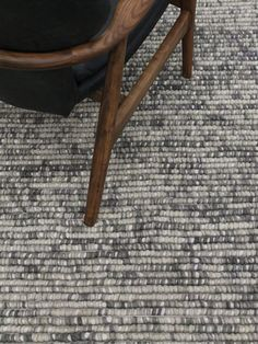loft-ice-grey-the-rug-collection-insitu-01 Shades Of Grey, Hand Weaving, Knowledge, Hand Knitting, Consciousness, Shades Of Gray Color