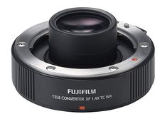 Buy a used Fuji XF TC WR. ✅Compare prices by UK Leading retailers that sells ⭐Used Fuji XF TC WR for cheap prices. Nikon D3100, Camera Nikon, Sony A6000, Iphone 6, Camera Photos, Fuji X, F Stop, Photo Lens, Camera Store
