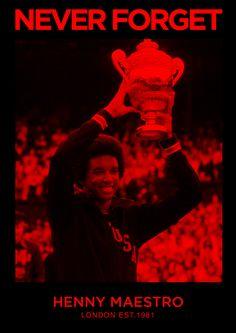 Never Forget Fridays - Giving Praise to the Ancestors!! #ArthurAshe http://www.henny-maestro.com/ #GODERA #London #Africa #Ancestors #motivation #ghana #ashanti #akan #inspiration #unity #love  #peace #happiness #tennis #soul