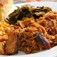 Fagor America : Pulled Pork - Barbecue Sauce