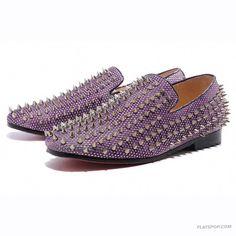 a62df84464a Christian Louboutin  ChristianLouboutin Mens Fashion Shoes