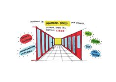Visual Thinking_Mira Telecomunicaciones_LAB_Cisco