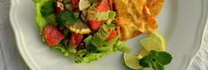 Sütés, főzés, kísérletezés az ízekkel és mindenféle finomság. Egyszerűen elkészíthető ételek, sütemények kipróbált, könnyen érthető receptjei. Tacos, Mexican, Meat, Chicken, Ethnic Recipes, Food, Essen, Meals, Yemek