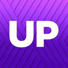 Download IPA / APK of UP  Smart Coach for Health for Free - http://ipapkfree.download/8218/
