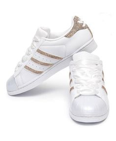 bbdf57cceabe Adidas Superstar Rose Gold - Buy Genuine Adidas Superstar Rose Gold