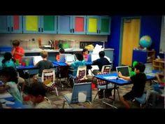 Khan Academy Reviews | edshelf