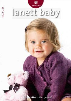 Click to enlarge Baby Barn, Yarn Store, Drops Design, Easy Knitting, Wool Yarn, Great Books, Knitting Projects, Kids And Parenting, Children