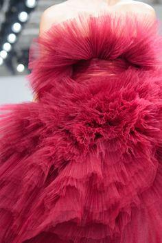fashionfeude est. 2011