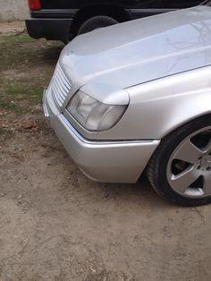 Сбоку Mercedes Cl 600, Vehicles, Car, Automobile, Autos, Cars, Vehicle, Tools