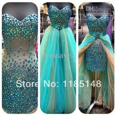 Cheap dress olive, Buy Quality dresses dress directly from China dress beyonce Suppliers: The 2014 Summer sale! Sexy Sweetheart A Line Floor Length Chiffon Prom Dress Free shippingUS $ 99.00/pieceFree Shipping
