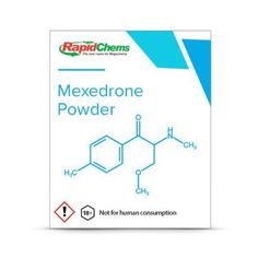 Buy mexedrone powder with next day delivery accross the UK & EU