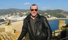 This week's expat interview comes from Gary Leman, who has settled in the pretty area of Lloret de Mar. Rapidly approaching his first anniversary of living in Spain, Gary has kindly taken some time out to tell us about his new life.