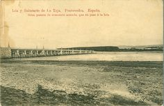 Ponte da Toxa