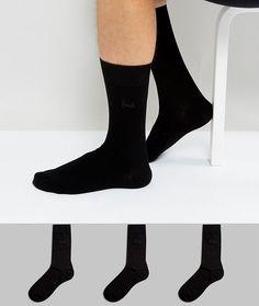 5fe9d46e2e0 45 Best Pringle Socks For Men images