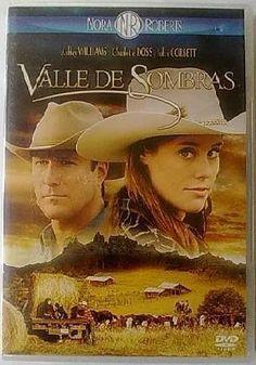 Valle de Sombras - Imágenes