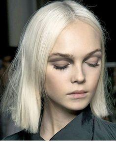 Hair n makeup