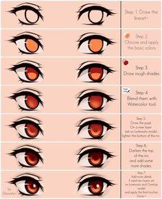 Augen 3                                                                                                                                                                                 Mehr