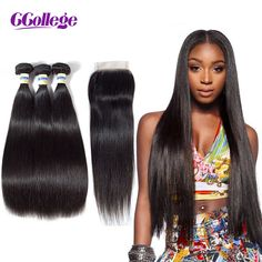 3/4 Bundles Hearty Moxika Hair Brazilian Deep Wave Human Hair 3 Bundles 100% Ocean Wave Hair Weaves Can Be Straighten Dyed Permed 8-28inch Remy Products Are Sold Without Limitations