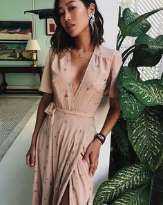 Fashion | StyleMyDay | Page 7