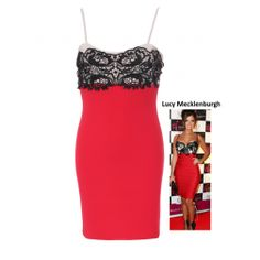 27,90 eur Bodycon Dress, Dresses, Fashion, Vestidos, Moda, Body Con, Fashion Styles, Dress, Fashion Illustrations