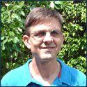 QBE010: Christopher Clark of NAMED and Listener Feedback
