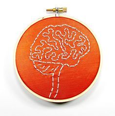 digestive system embroidery - Google Search