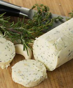 compound butter 9.jpg