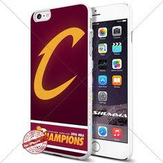 """NBA CHAMPIONS 2016"" Cleveland Cavaliers , Cool iPhone 6 ... https://www.amazon.com/dp/B01HCP8RDM/ref=cm_sw_r_pi_dp_mQnAxb831BX4D"