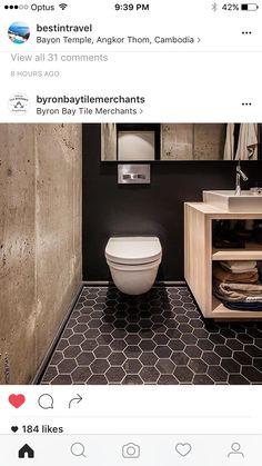 Reno, Angkor, Byron Bay, Toilet, Flush Toilet, Toilets, Toilet Room, Bathrooms