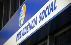 NONATO NOTÍCIAS: CONCURSO DO INSS DEFINE SALÁRIO DE R$5.413 PARA 70...