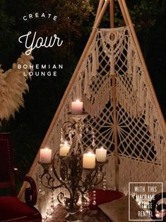 Excited to share the latest addition to my shop: Macrame Wedding Teepee Rental, Macrame Wedding Backdrop, Macrame Teepee, Tipi Wedding Decor Bohemian Wedding Decor Bohemian Wedding Decorations, Tipi Wedding, Backdrop Wedding, Chic Wedding, Bohemian Weddings, Outdoor Weddings, Wedding Rustic, Wedding Flowers, Dream Wedding