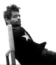 Robi Draco Rosa Ricky Martin, Shakira, Puerto Rico, Gorgeous Men, Beautiful People, Draco Rosa, Cruel Beauty, Latino Men, First Crush