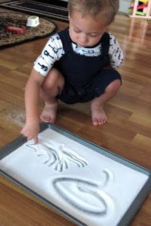 Peaceful Parenting: 12 new Montessori-inspired works...and other thoughts.