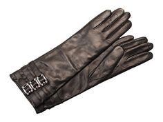 Rachel Zoe Lamb Glove