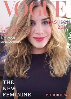 Jewel Colors, Colours, Feminine, Magazine, People, Photography, Women's, Photograph, Fotografie