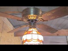Hampton bay littleton ceiling fan youtube fans pinterest hampton bay littleton ceiling fan youtube fans pinterest littleton fc ceiling fan and fans aloadofball Choice Image